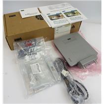 NEW NIB Cisco AIR-AP1232AG-A-K9 Aironet 1200 Series WAP Wireless Access Point