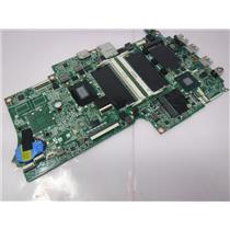 Lenovo TT430U Laptop Motherboard 04Y1131 DA0LV3MB8F0 w/ Intel i5-3317U 1.7GHz
