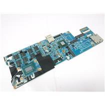 Lenovo ThinkPad X1 Carbon i7-3667U 2.0Ghz Laptop Motherboard 48.4RQ01.011