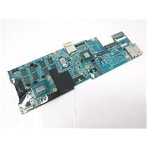 Lenovo ThinkPad X1 Carbon i5-3427U 1.8Ghz Laptop Motherboard 48.4RQ01.011 TESTED