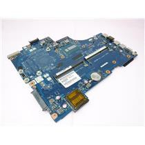 Dell Inspiron 3737  Laptop Motherboard VBW11 W/ i3-4010U @1.7GhzLA-9984P REV 1.0