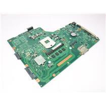 ASUS X75VD Intel Laptop Motherboard Socket 989 60-ND0MB1B00-A02 31XJ4MB0130