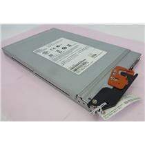 IBM 68Y7030 Flex System Chassis Management Module FRU PN 00AN232