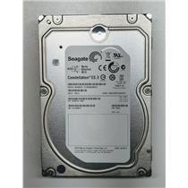 """Seagate ST3000NM0023 3TB 3.5"""" 7.2K LFF SAS 6.0 Gbps 9ZM278-039 Internal Drive"""