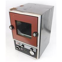 Precision Scientific Model 19 Vacuum Oven - TESTED & WORKING