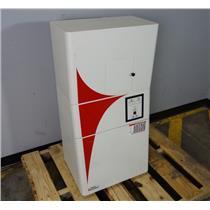 Alpha Innotech FluorChem 5500 Multiplex Imaging System