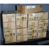 Lot of 17 NEW Dell AS500 4Y463 Ultrasharp Monitor Mnt Soundbar Speaker Bar