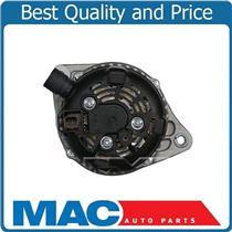 100% New Torque Tested Alternator for Honda Accord 3.5L V6 130AMP 2008-2012