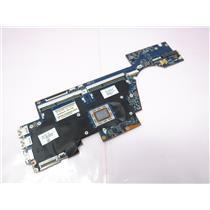 HP ENVY TOUCHSmart VPU11 LA-9851P Motherboard 725462-501 w/ AMD A10-5745M 2.1GHz
