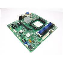 HP P6650Z Desktop Motherboard H-ALVORIX-RS880-uATX AMD Socket AM3 620887-001