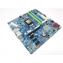 Lenovo Ideacentre K450E Motherboard CIB85M Intel LGA 115X TESTED AND WORKING