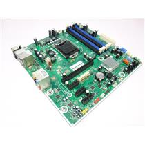 HP Elite 700 MT Desktop Motherboard MS-7613 VER: 1.0 LGA1156 TESTED & WORKING