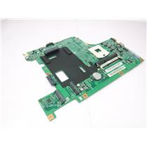 Lenovo B590 Intel Laptop Motherboard 11S 90001841 48.4TE05.011 Tested & Working