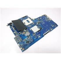 HP Envy TS 15 Notebook Intel Laptop Motherboard 720565-501 6050A2547701-MB-A02