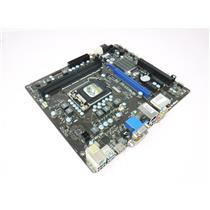 MSI MS-7680 Socket LGA115X Intel Desktop Motherboard H67MA-E35 Tested & Working
