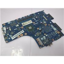 Lenovo IdeaPad S400 Laptop Motherboard LA-A331P AMD A6-5200 RADEON HD Graphics