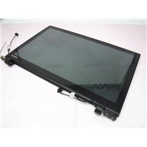 """Toshiba Satellite C55T-C5300 15.6"""" Laptop Touch Screen Assembly Tested """"B-"""""""