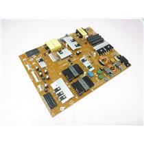 "Vizio P502Ui-B1E 50"" LED LCD TV Power Supply Board 715G6960-P03-000-002H"