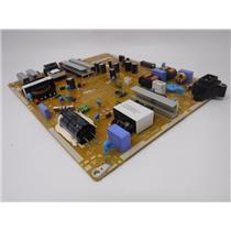 "LG EAY64450501 EAX67362501 TV Power Supply for LG 55UJ6540 55"" LED TV - TESTED"