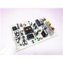 "Seiki SE50FY10 50"" LED TV Power Supply Board MIP550D-DX2 MIP550D-5TB Tested"