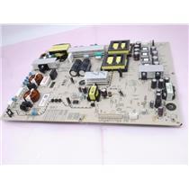 """Sony 60"""" Bravia HDTV KDL-60NX801 Power Supply Board - 1-881-519-11 APS-262(CH)"""