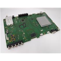 "Sony 60"" Bravia LED HDTV - KDL-60NX801 - TV Main Board - 1-881-780-11 A1743786A"