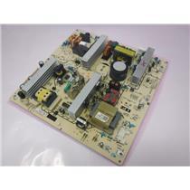 """Sony KDL-40V5100 40"""" TV Power Supply Board 1-878-598-11 A1660720A A-1660-720-A"""