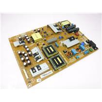 "Vizio E500i-B1 50"" TV Power Supply Board - 715G6100-P02-003-002H ADTVE3613XA6"