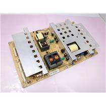 "Vizio VF551XVT 55"" LCD TV Power Supply Board - 0500-0507-0750 DPS-433BP"