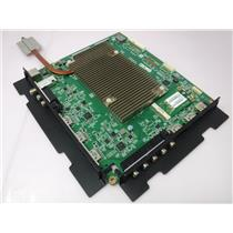 "VIZIO 60"" 4K ULTRA HD SMART TV M60-C3 MAIN BOARD 1P-0149J00-6012 - TESTED"