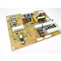 "Sony XBR-49X900F 49"" LCD TV Power Supply Board 1-983-329-11 APS-419"