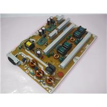 "Sharp 65"" LC-65D64U TV Power Supply Board Unit RDENCA246WJQZ MPF3930 PCPF0209"