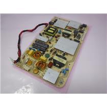 Sharp LC-50LE440U TV Power Supply Board FTPL-003 1P-0128X00-1011 90-50CTN020-00