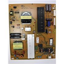 "Sony KDL-55W900A 55"" 1080p LED HDTV Power Supply Board 1-888-119-11 APS-344"