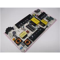 Hisense 55H7B TV Power Supply Board RSAG7.820.6106/R0H HLL-5060WD TESTED