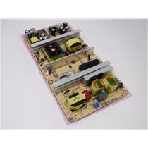 "Seiki SE60GY24 60"" LED HDTV Power Supply Board 890-PFO-190 VLD-LEDTV1901 Tested"
