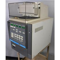 Beckman P/ACE System 5000 Autosampler W/ UV Absorbance Detection System