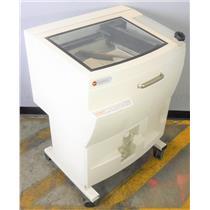 Z-Corporation Z Print 310 Plus 3D Printer