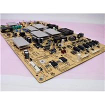 "Sharp LC-70TQ15U 70"" 3D SMART HDTV Power Supply Board DPS-254BP-1  RUNTKB118WJQZ"