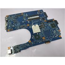 Acer Aspire 7551 AMD Laptop Motherboard JE70-DN MB 48.4HP01.011 09929-1