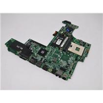 Dell Studio 1569 Laptop Motherboard 0YP668 YP668/FM448 REV: A00 TESTED & WORKING