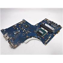 HP Envy 17 Notebook Motherboard 17SBU-6050A2549501-MB-A02 Intel i7-4710M 2.5GHz