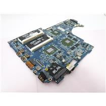 Dell XPS 15Z Laptop Motherboard 0H9FHV DASS8BMBAE1 Intel i5-2410M 2.3GHz TESTED
