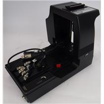 JVC KA-HD250U Pro Studio Camera Adapter W/ Intercom VF Out & Prompter Out