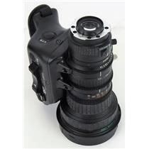 Fujinon TH16x5.5BRMU 1:1.4/5.5-88mm Professional Camera Lens
