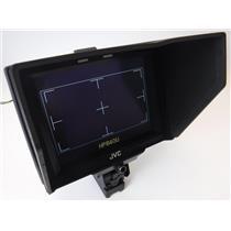 "JVC VF-HP840U 8.4"" LCD Professional Studio Viewfinder"