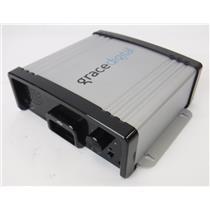 Business Audio System Grace Digital GDI-USBM10 PBX Music & Message - UNTESTED