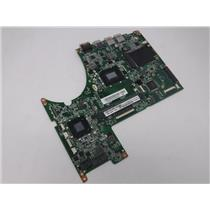 Lenovo Ideapad U310 Touch Intel Laptop Motherboard DALZ7TMB8C0 i5-3337U 1.8GHz