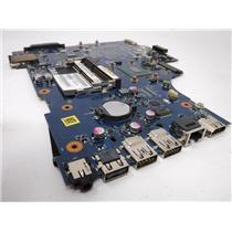 Dell Inspiron 5721 Laptop Motherboard 06006J LA-9102P w/ Intel i3-3227U 1.9GHZ