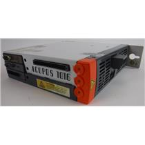 Acopos 1016 110-230VAC 2.1K Servo Drive W/ Card Modules 8AC110 8AC112 & AC131
